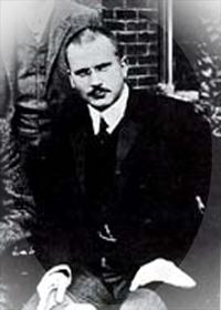 Carl-Jung-mod