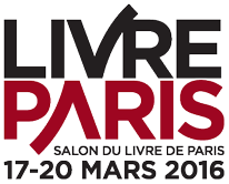 salon-livre-paris-logo