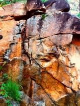 Rock (768x1024)