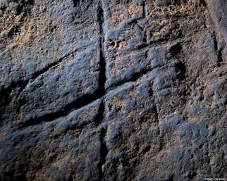 Hastag Neandertal